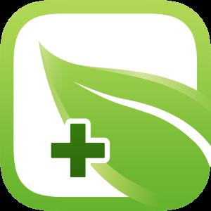 paperless_app_icon